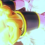 Dragon_Ball_Xenoverse_20141123_015