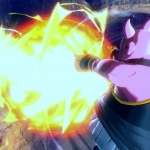 Dragon_Ball_Xenoverse_20141123_016