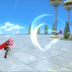 Dragon_Ball_Xenoverse_20141123_017