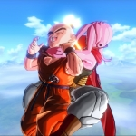 Dragon_Ball_Xenoverse_20141123_020