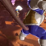 Dragon_Ball_Xenoverse_20141123_027