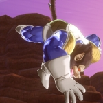 Dragon_Ball_Xenoverse_20141123_028