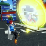 Dragon_Ball_Xenoverse_20141123_033