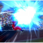 Dragon_Ball_Xenoverse_20141123_040