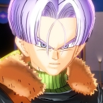 Dragon_Ball_Xenoverse_20141123_046