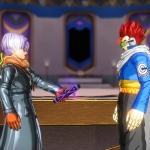 Dragon_Ball_Xenoverse_20141123_047