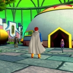 Dragon_Ball_Xenoverse_20141123_049