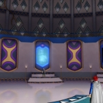 Dragon_Ball_Xenoverse_20141123_052