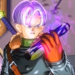 Dragon_Ball_Xenoverse_20141123_053
