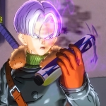 Dragon_Ball_Xenoverse_20141123_054