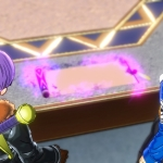 Dragon_Ball_Xenoverse_20141123_055