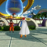 Dragon_Ball_Xenoverse_20141123_056