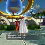 Dragon_Ball_Xenoverse_20141123_057