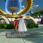 Dragon_Ball_Xenoverse_20141123_058
