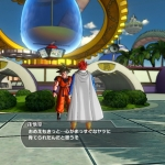 Dragon_Ball_Xenoverse_20141123_059