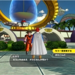 Dragon_Ball_Xenoverse_20141123_060