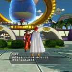 Dragon_Ball_Xenoverse_20141123_061