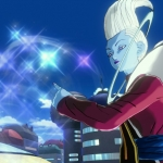 Dragon_Ball_Xenoverse_20141123_062