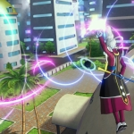 Dragon_Ball_Xenoverse_20141123_063