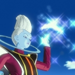 Dragon_Ball_Xenoverse_20141123_068