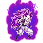 Villainous_Gotenks_1421765759