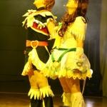fbm2012_dcm_070