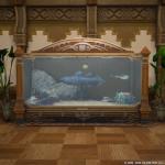 Aquariums1_1473326186