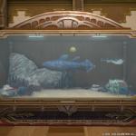 Aquariums2_1473326189