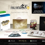 FINAL_FANTASY_TYPE-0_HD_-_CE_Multi_Beauty_1418373365