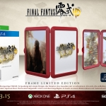 FINAL_FANTASY_TYPE-0_HD_-_Fr4me_Multi_Beauty_1418373403