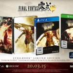 FINAL_FANTASY_TYPE-0_HD_-_Steelbook_Multi_Beauty_1418373447