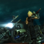 FINAL-FANTASY-VII-G-BIKE_screenshot_CloudB_1402409494