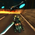 FINAL-FANTASY-VII-G-BIKE_screenshot_chase01_1402409486