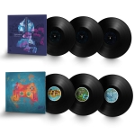 SFT-FS-Bundle-Vinyl