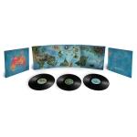 SFT-Vinyl