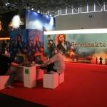 gamescom_2012_0144
