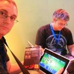 gamescom_2012_0147