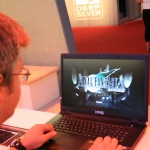 gamescom_2012_0150