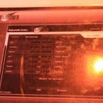 gamescom_2012_0151