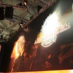 gamescom_2012_0155