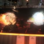 gamescom_2012_0156