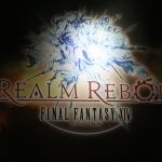 gamescom_2012_0157
