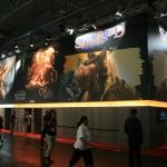 gamescom_2012_0160