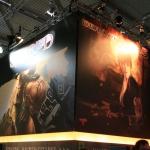 gamescom_2012_0164