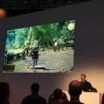 gamescom_2012_0174