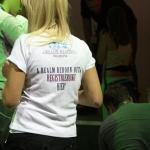 gamescom_2012_0177