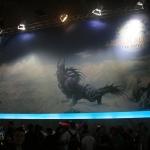 gamescom_2012_0247