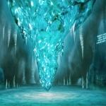 Qha_Holme_Cavern_1_1501761784