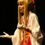 hanami_2013_069