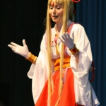 hanami_2013_070